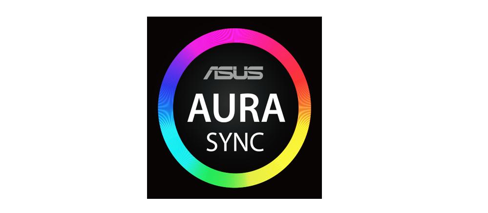 WaterRam RGB Liquid Cooling Memory DDR4 3200MHz 16GB (8GB x 2)